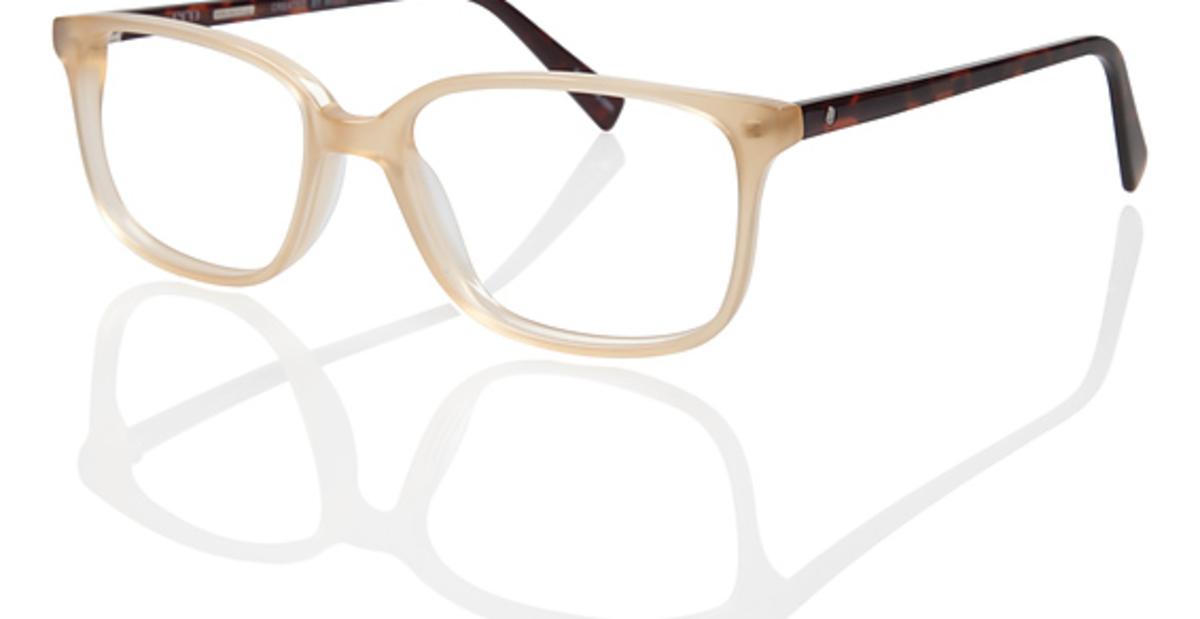 ECO Bangkok Eyeglasses Frames