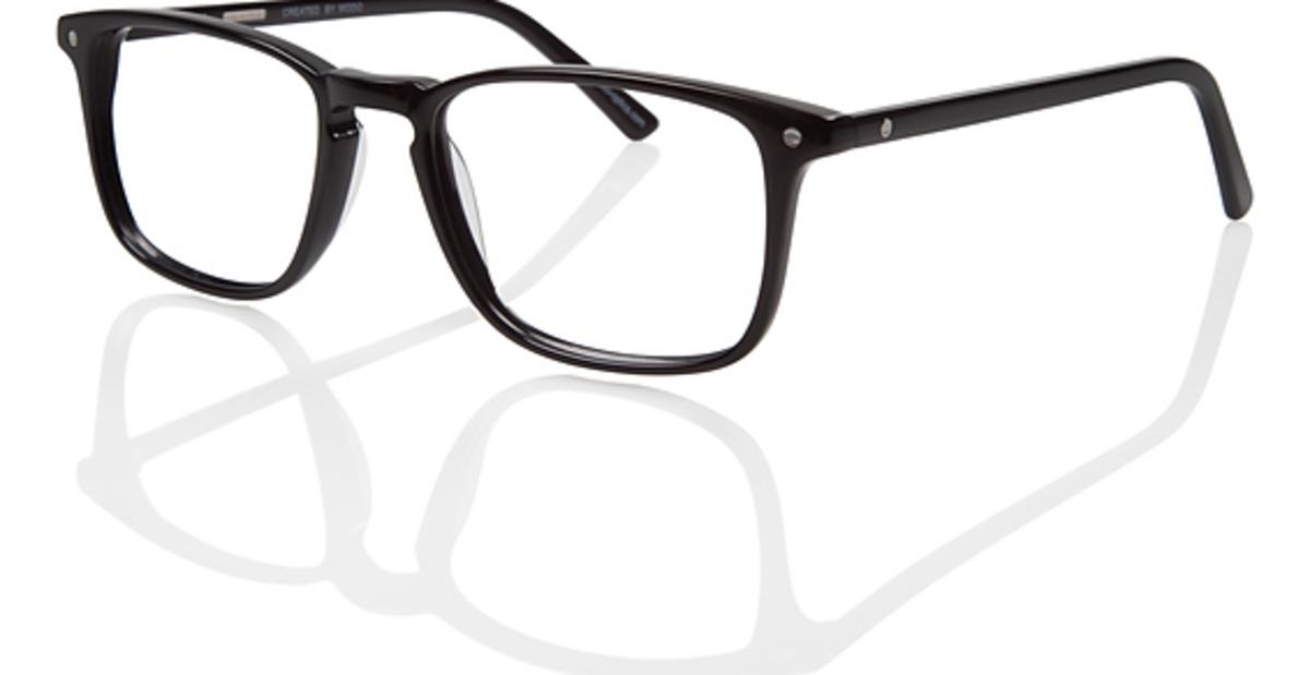 f61399bd981 Costco Prescription Glasses Warranty