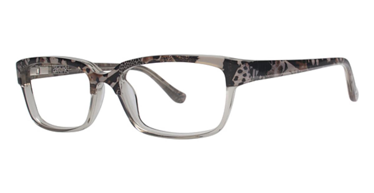 kensie cool eyeglasses frames