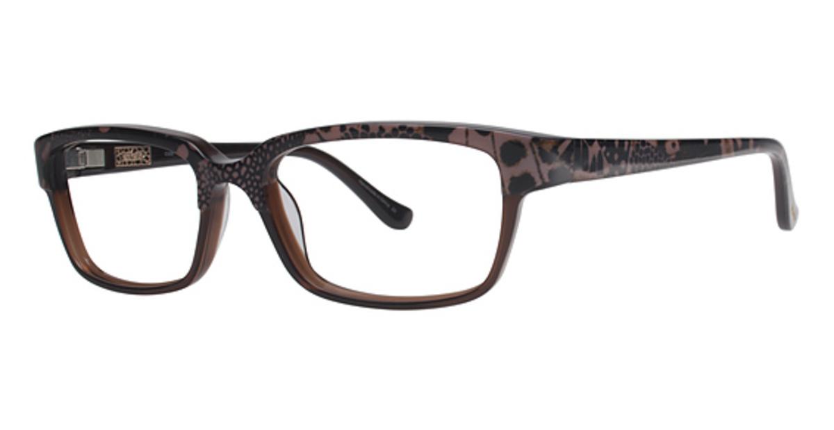 Eyeglass Frames Kensie : Kensie cool Eyeglasses Frames