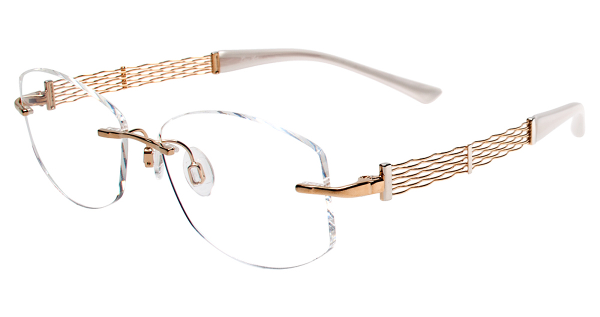 Line Art Xl 2011 : Line art xl eyeglasses frames
