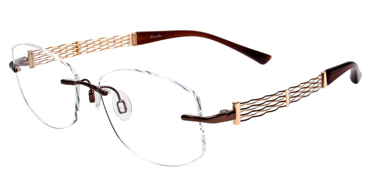 Line Art Xl 2010 : Line art xl eyeglasses frames