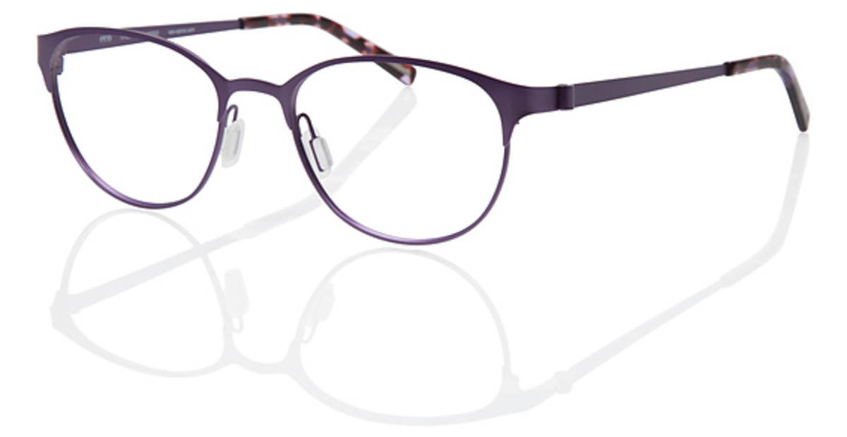 ECO Buenos Aires Eyeglasses Frames