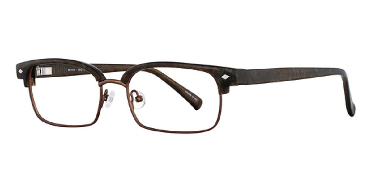 revolution eyewear rev753 eyeglasses frames