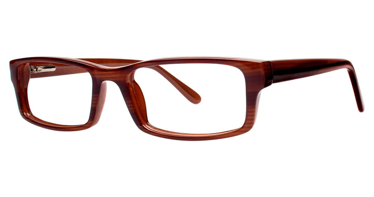 2f9c43d11b Parade Eyeglasses Frames