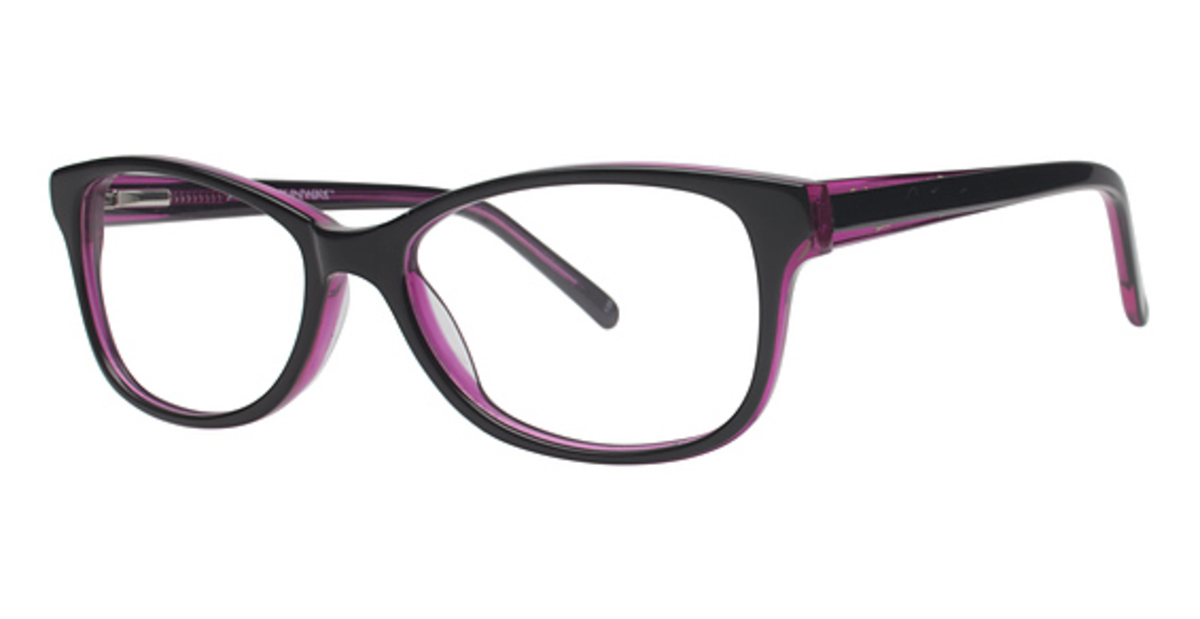 Project Runway 114z Eyeglasses Frames
