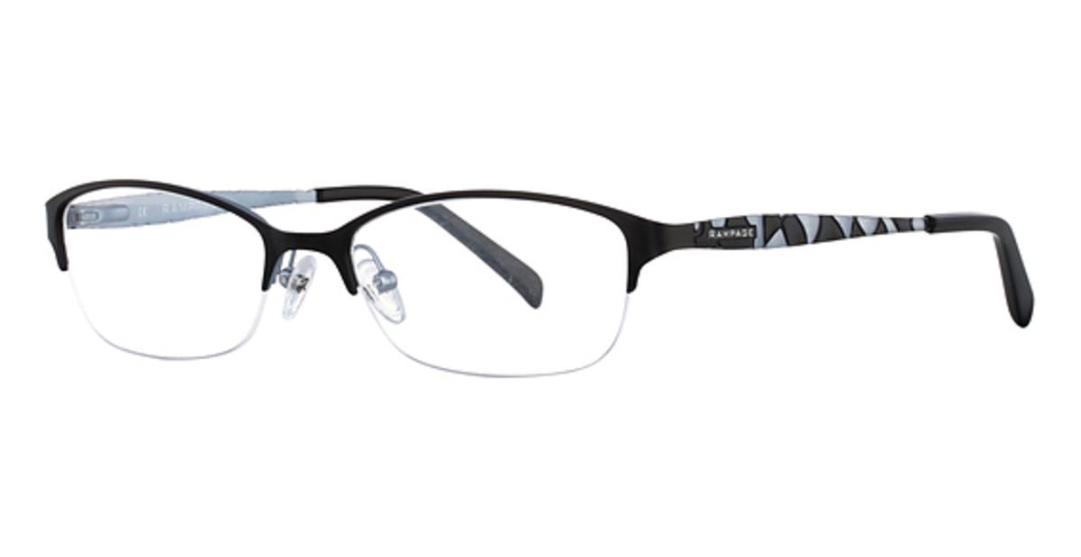 Rampage R 174 Glasses Rampage R 174 Eyeglasses