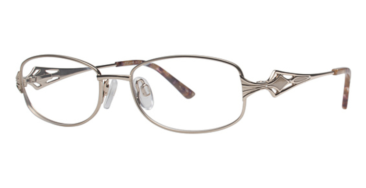 f7be66240be Sophia Loren M247 Petite Eyeglasses Frames