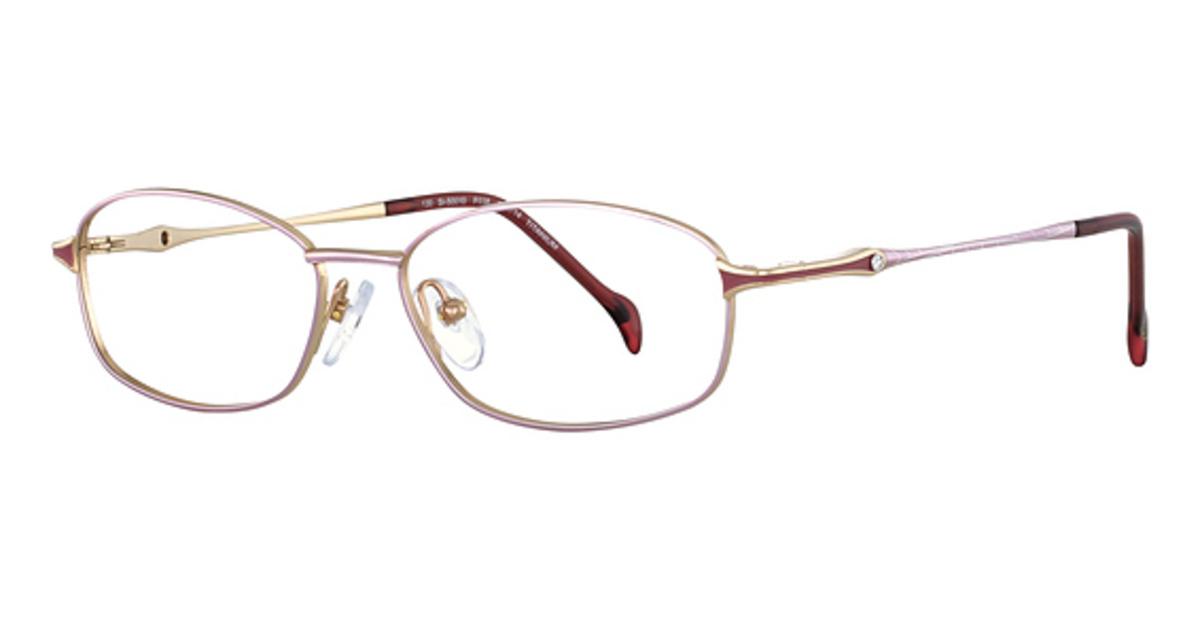 Stepper Stepper 50010 Eyeglasses