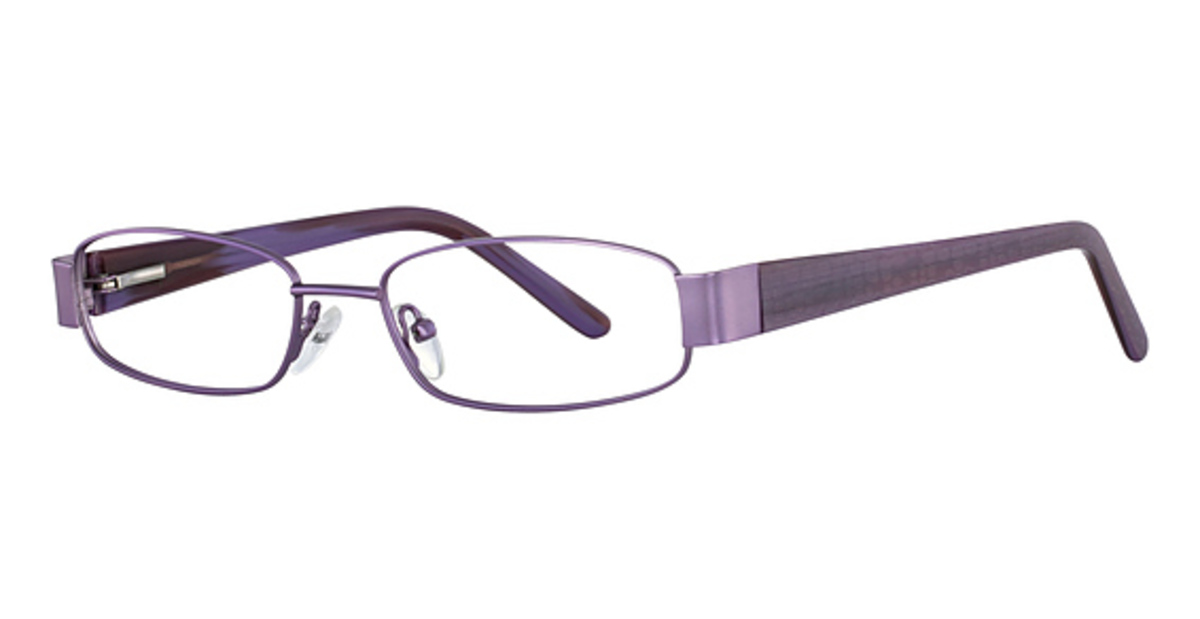 Structure Structure 91 Eyeglasses