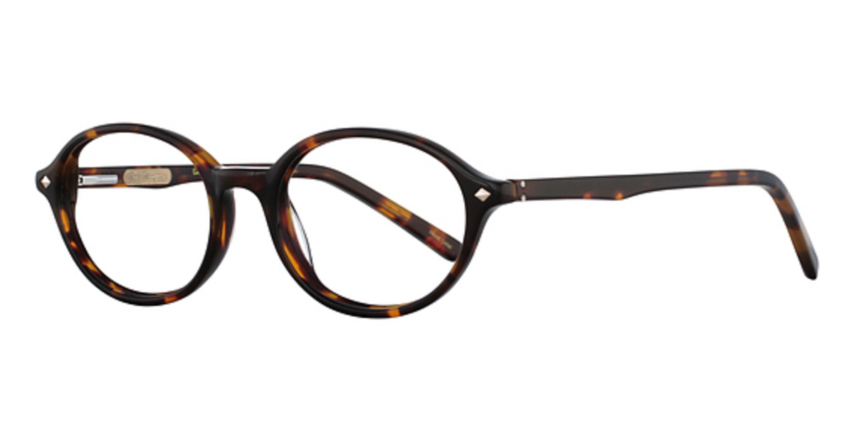 Ernest Hemingway 4646 Eyeglasses Frames