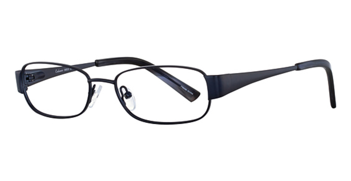 Enhance 3853 Eyeglasses Frames