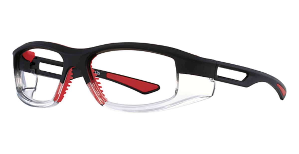 Eyeglass Frame Usa : Art-Craft USA Workforce 970 Eyeglasses Frames