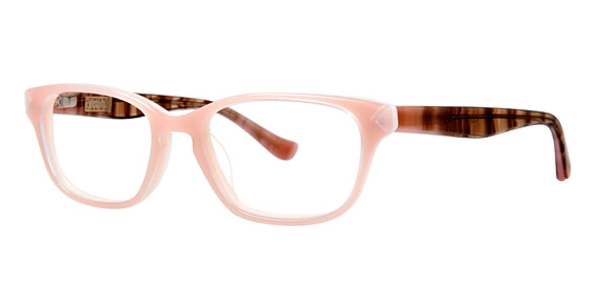 97ad1f65f7 Kensie elegant Eyeglasses