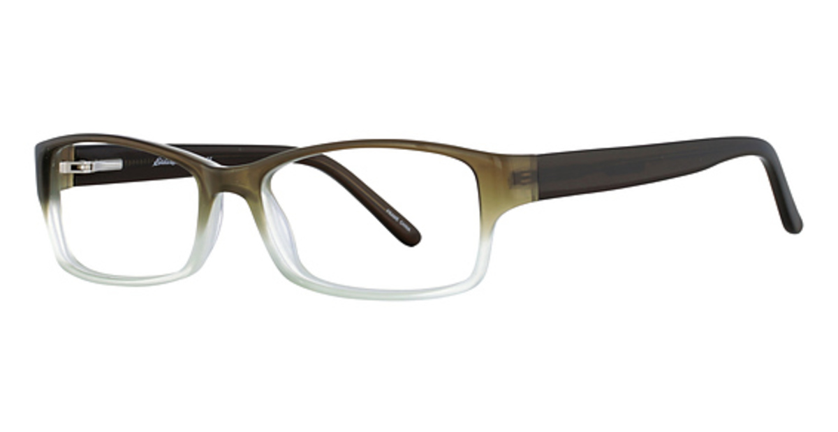 Eddie Bauer Eyeglass Frames 8206 : Eddie Bauer 8288 Eyeglasses Frames