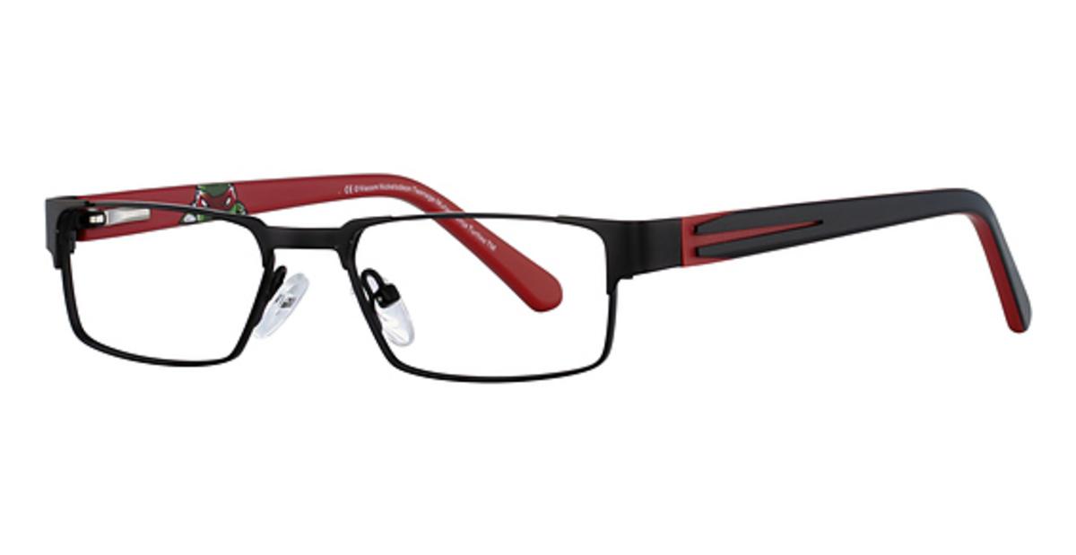 Teenage Mutant Ninja Turtles Warrior Eyeglasses