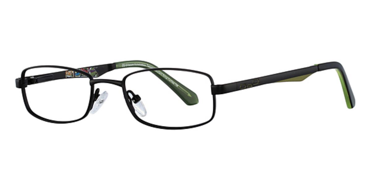 Teenage Mutant Ninja Turtles Heroes Eyeglasses
