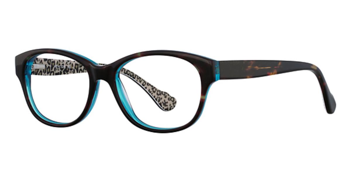 Glasses Frames Hk : Hot Kiss HK14 Eyeglasses Frames