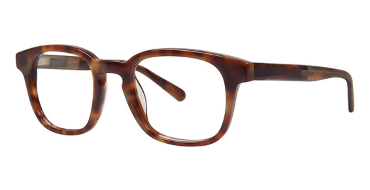 743ff4010c3a Original Penguin The Simon Eyeglasses