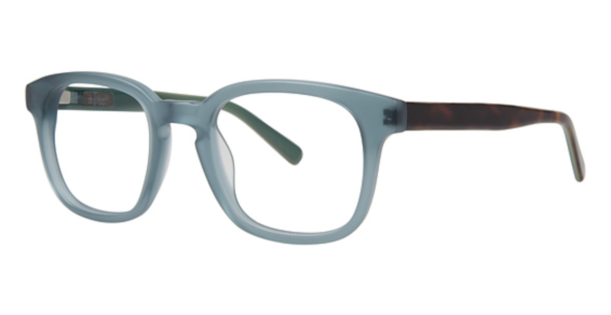 Original Penguin The Simon Eyeglasses Frames