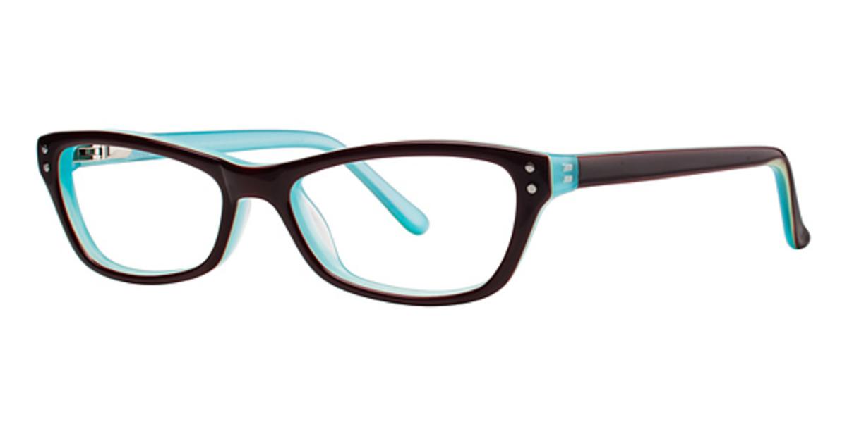 ModZ Kids Popsicle Eyeglasses Frames