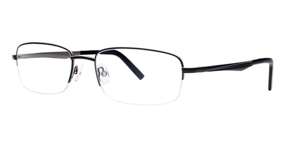 Timex L036 Eyeglasses