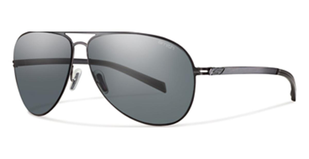 Smith RIDGEWAY Sunglasses