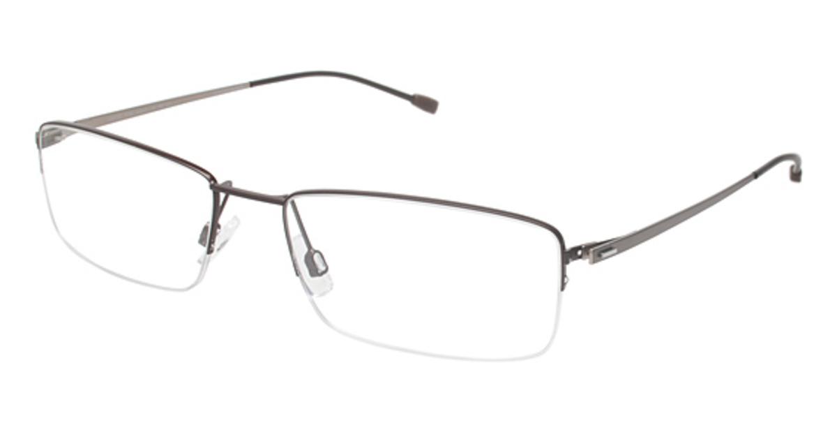 b94571211a5 Lightec Eyeglasses Frames