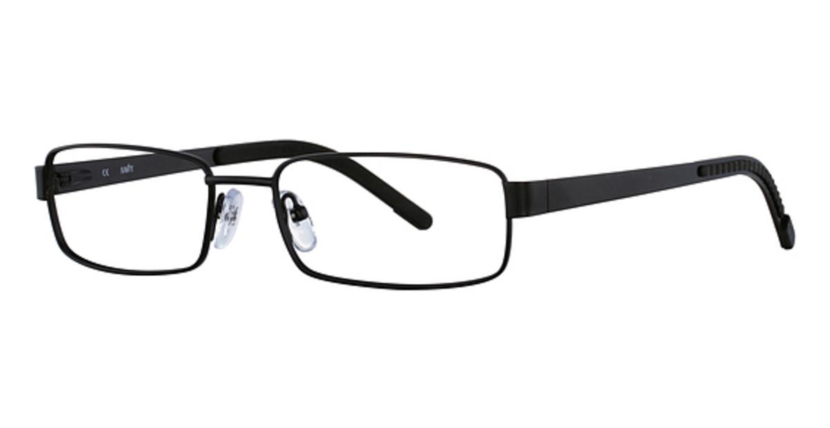 Savvy Eyewear SAVVY 380 Eyeglasses