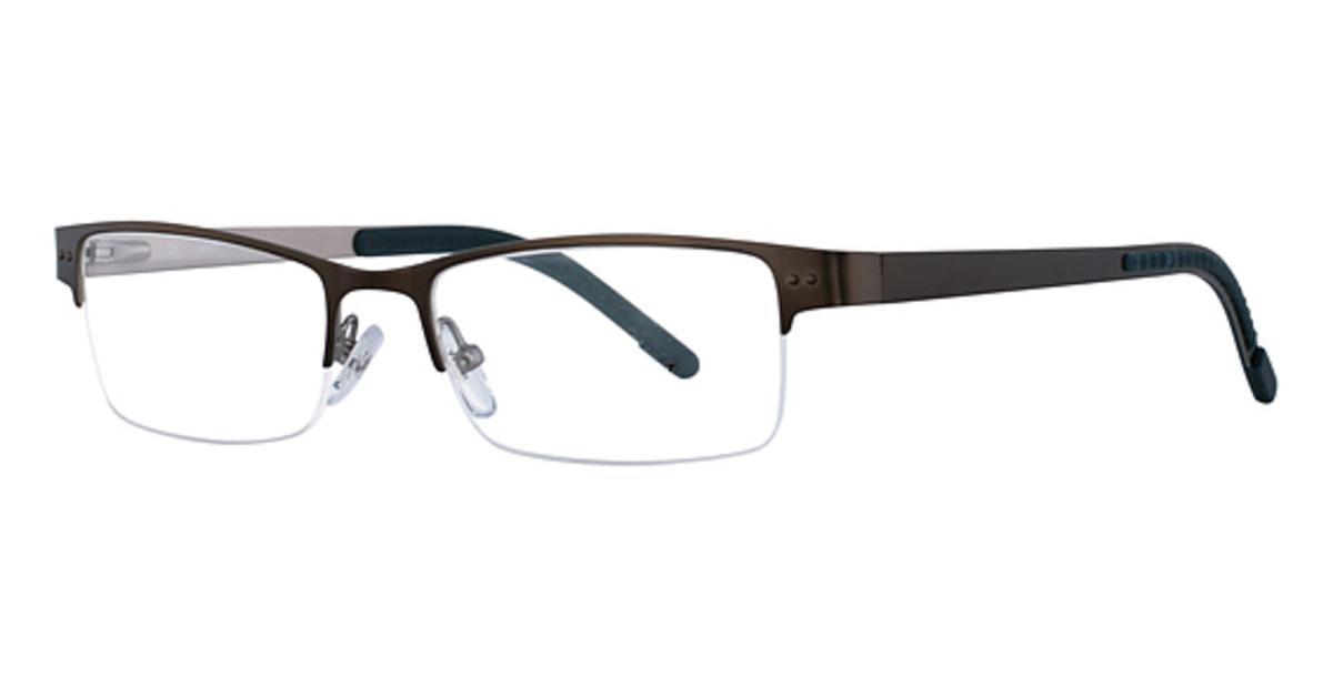 Savvy Eyewear SAVVY 379 Eyeglasses