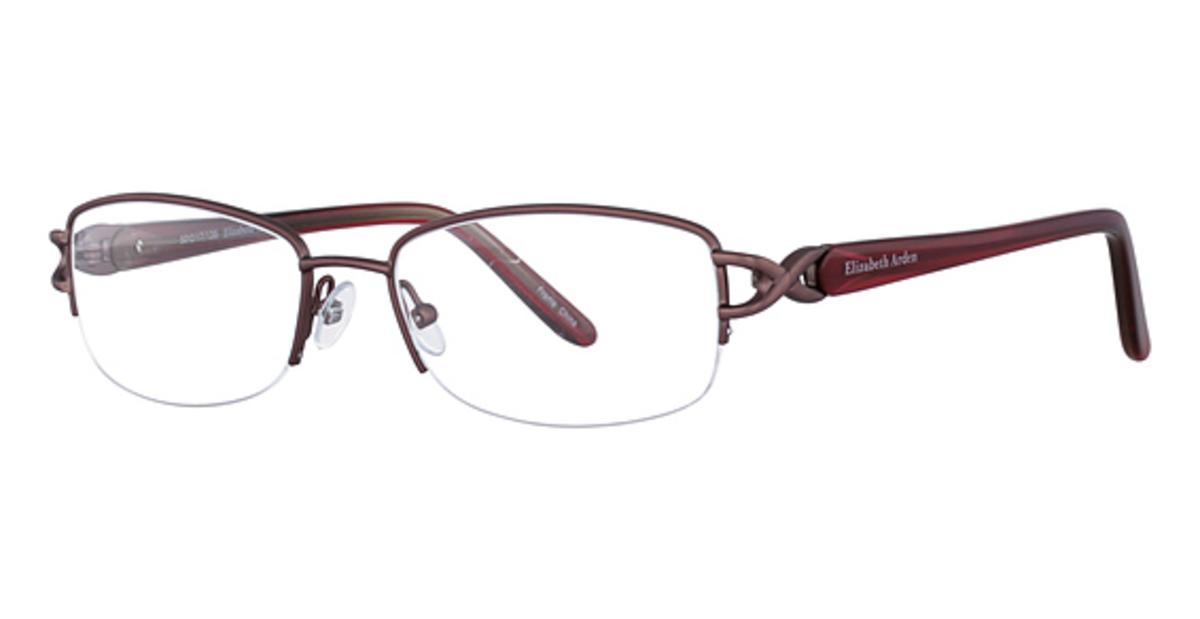 Elizabeth Arden EA 1114 Eyeglasses Frames