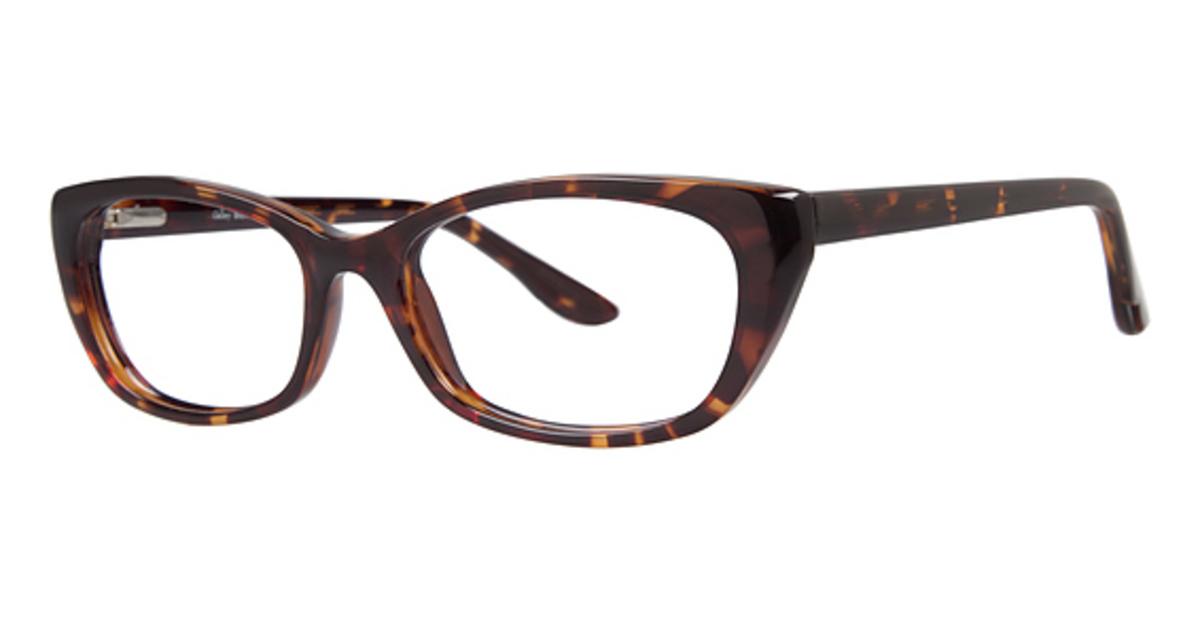 House Collection Blinda Eyeglasses