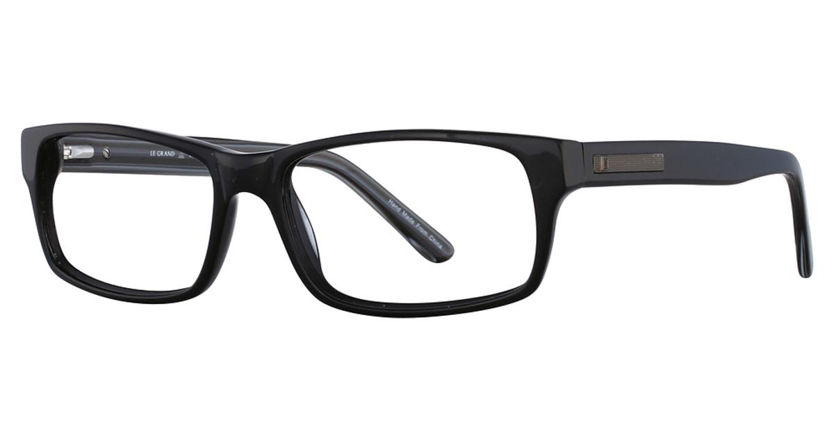 de6c4577cec Elan Eyeglasses Frames