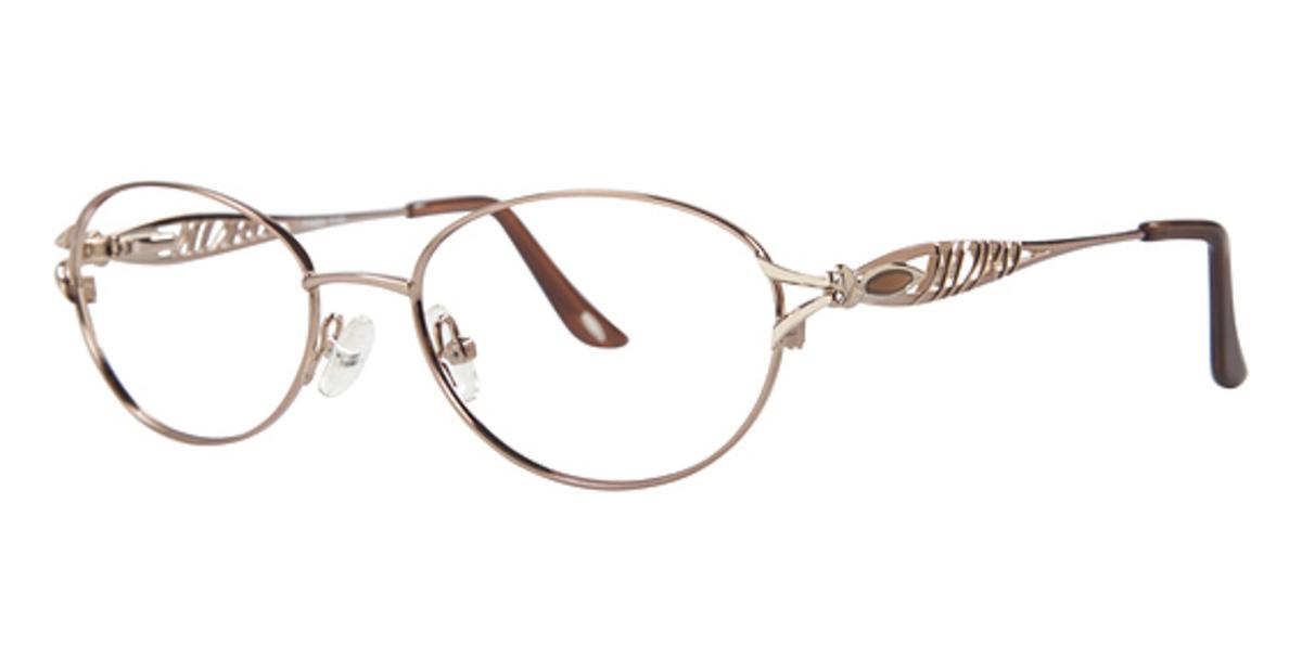 Timex T195 Eyeglasses