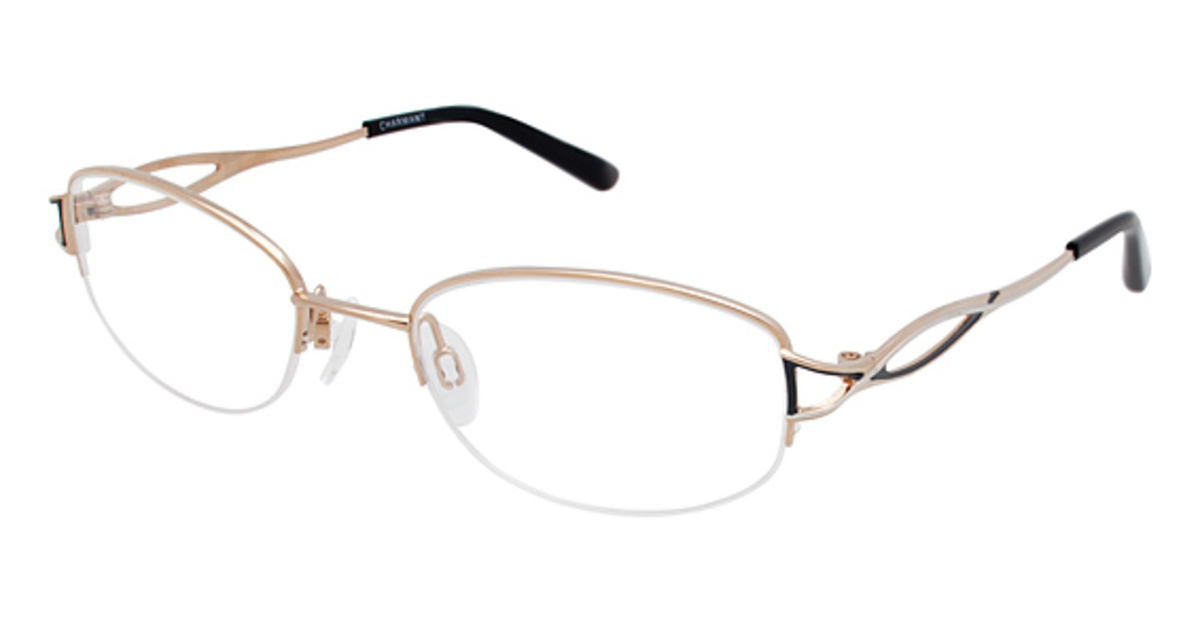 Eyeglasses Frames 2017 : Titanium Eyeglass Frames 2017 - Avanti House School