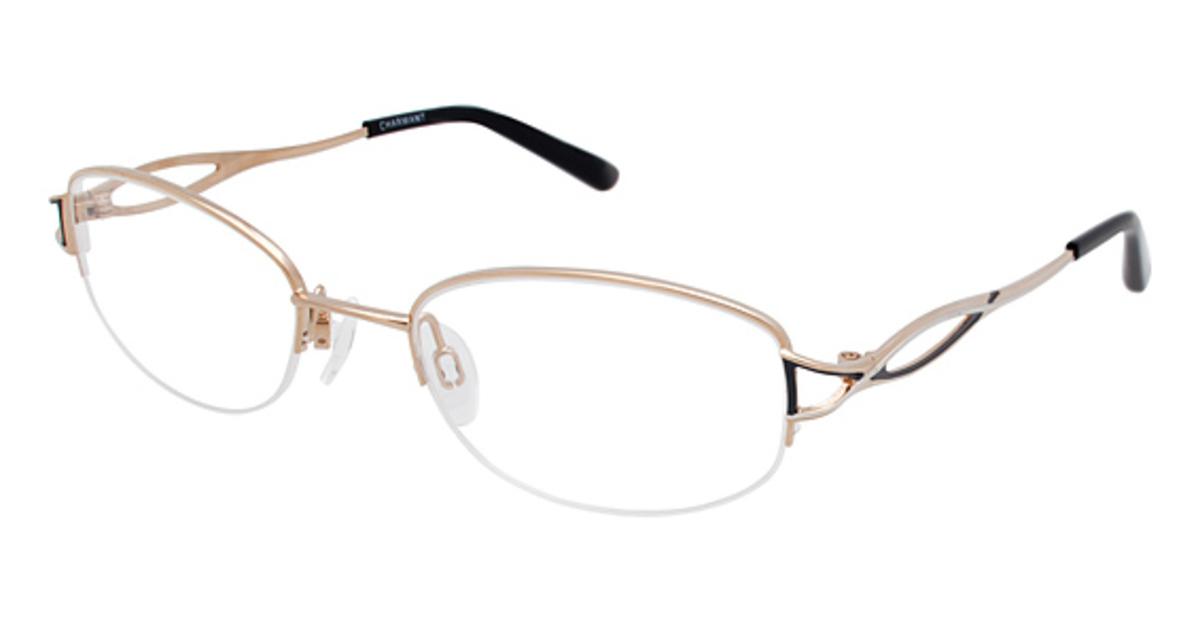 Titanium Glasses Frames Repair : Titanium Eyeglass Frames 2017 - Avanti House School
