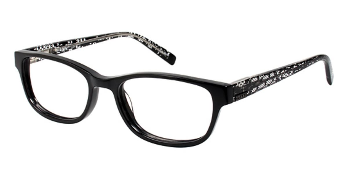 Esprit Glasses Frames Catalogue : Esprit ET 17416 Eyeglasses Frames