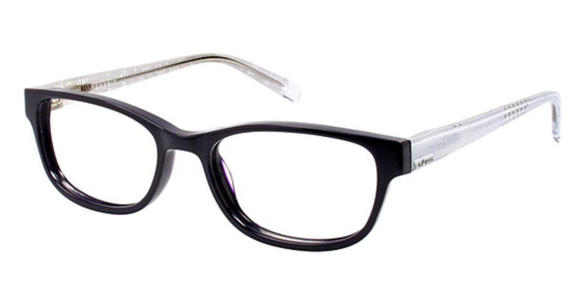 Esprit ET 17416 Eyeglasses Frames