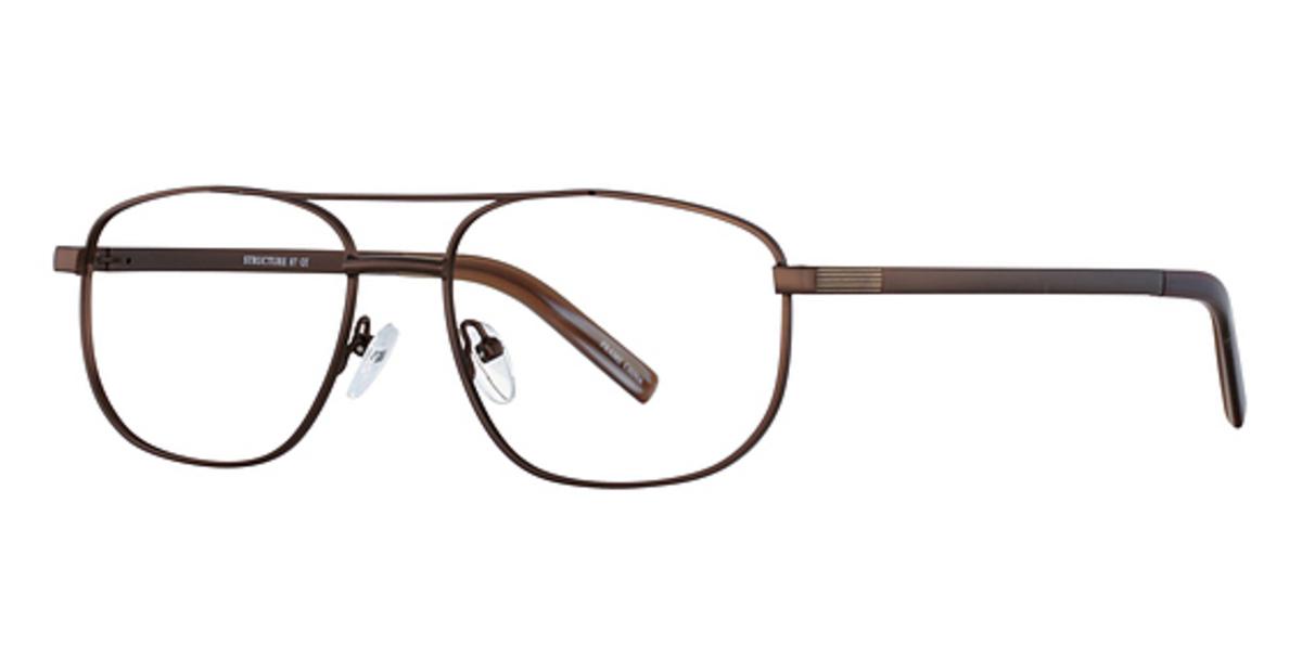 Structure Of Glasses Frame : Structure 87 Eyeglasses Frames