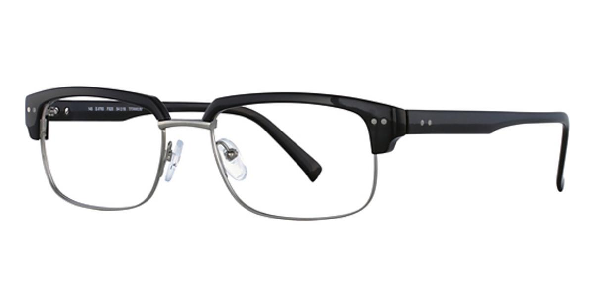 Stepper Stepper 9765 E Eyeglasses