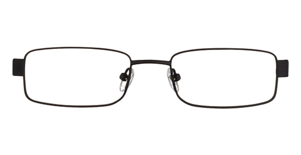 Skechers SE1060 (SK 1060) Eyeglasses