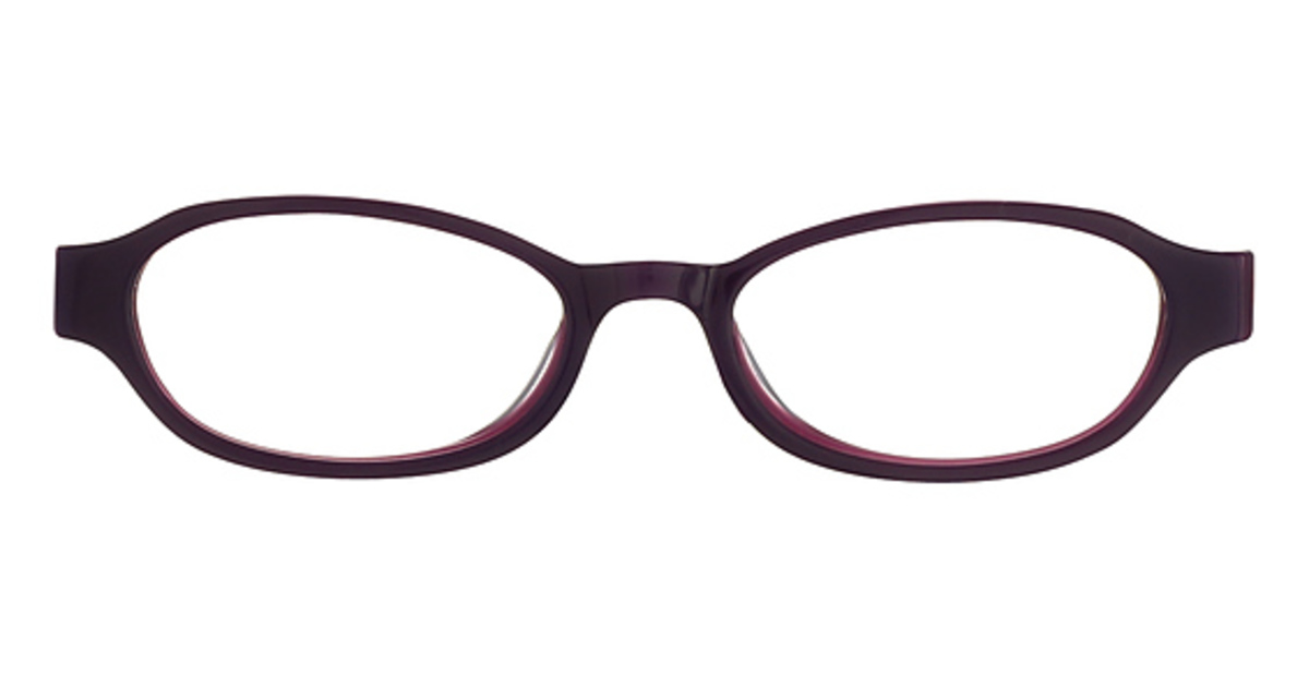 Skechers SK 1521 Eyeglasses