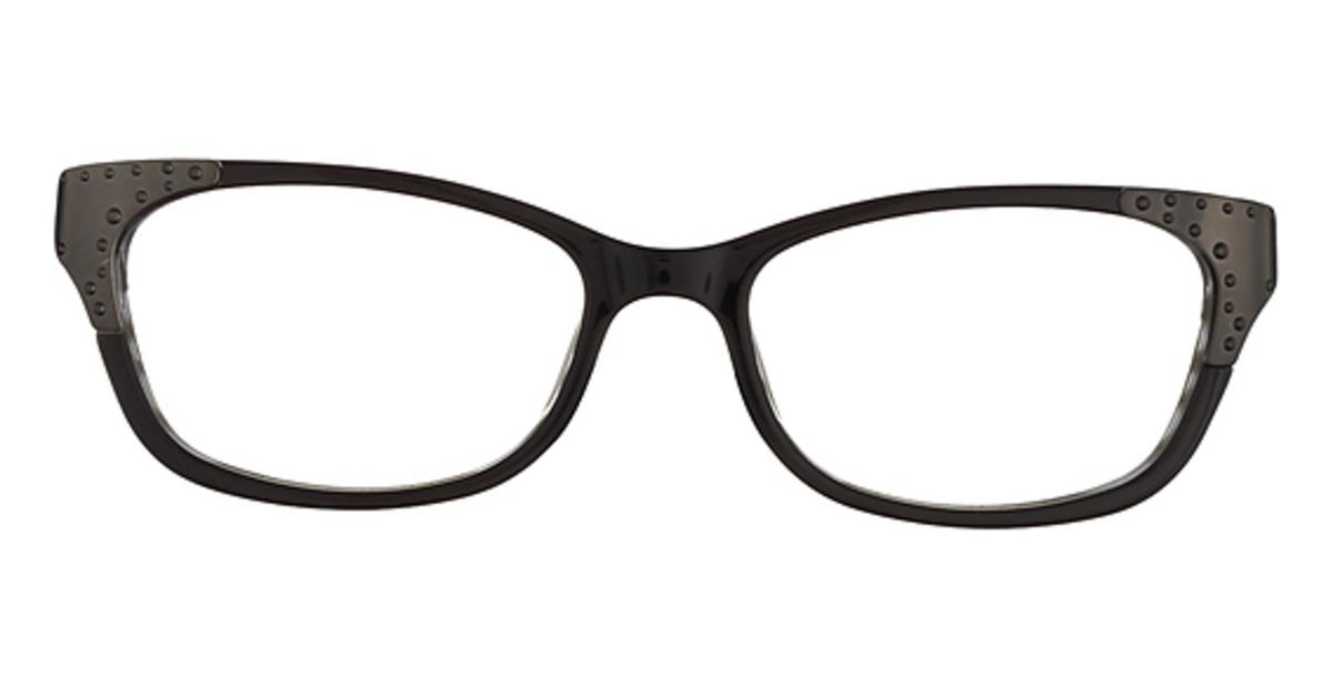 Eyeglass Frames Harley Davidson : Harley Davidson HD 510 Eyeglasses Frames