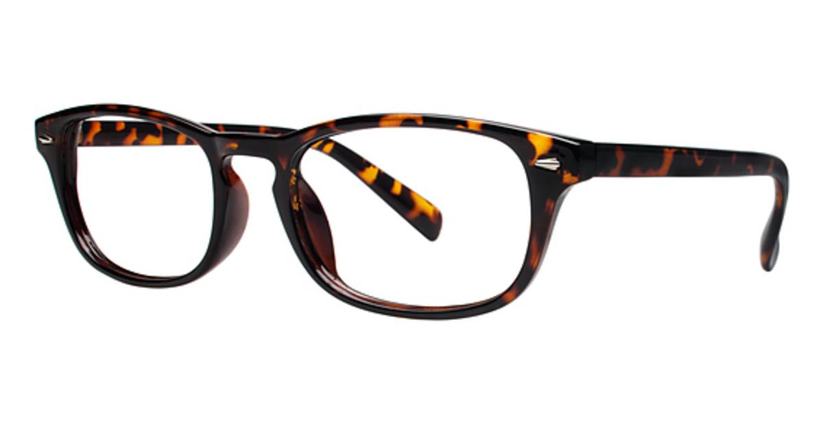 0afead33a39 Modern Optical Eyeglasses Frames