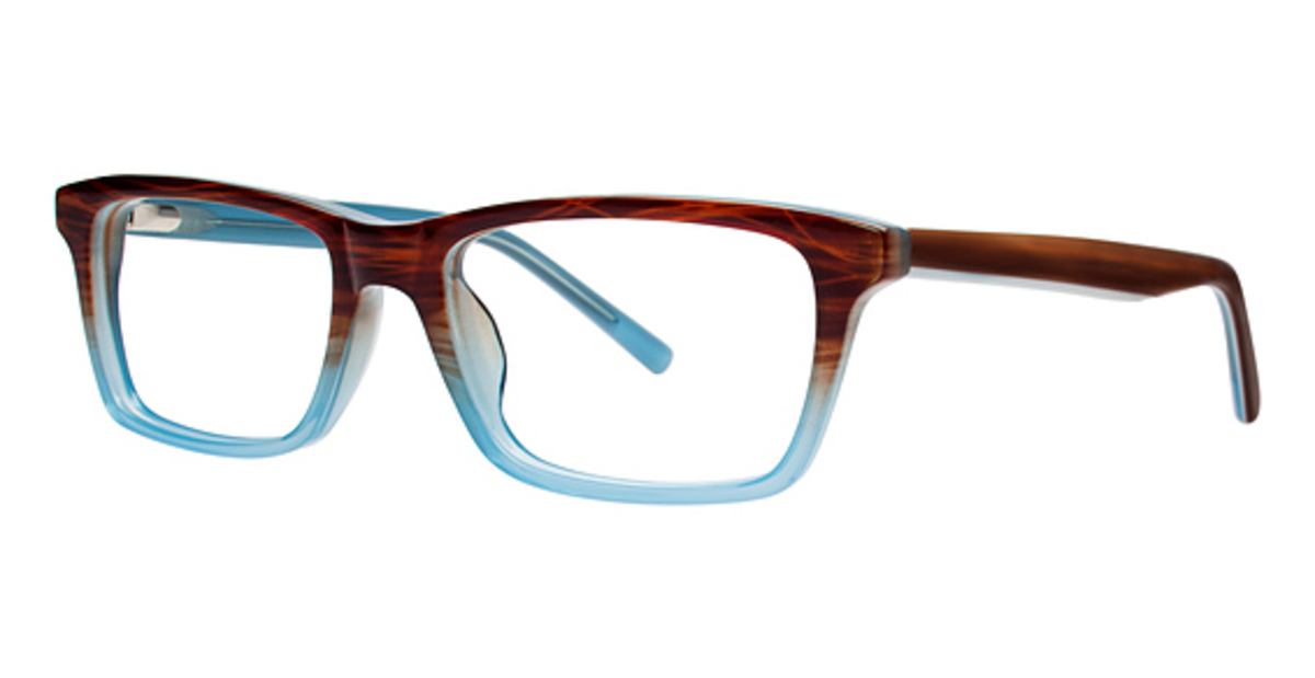 9878d05946e3e Genevieve Paris Design Sensation Eyeglasses Frames