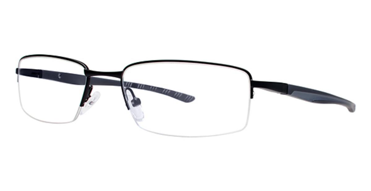 B.M.E.C. BIG Change Eyeglasses Frames