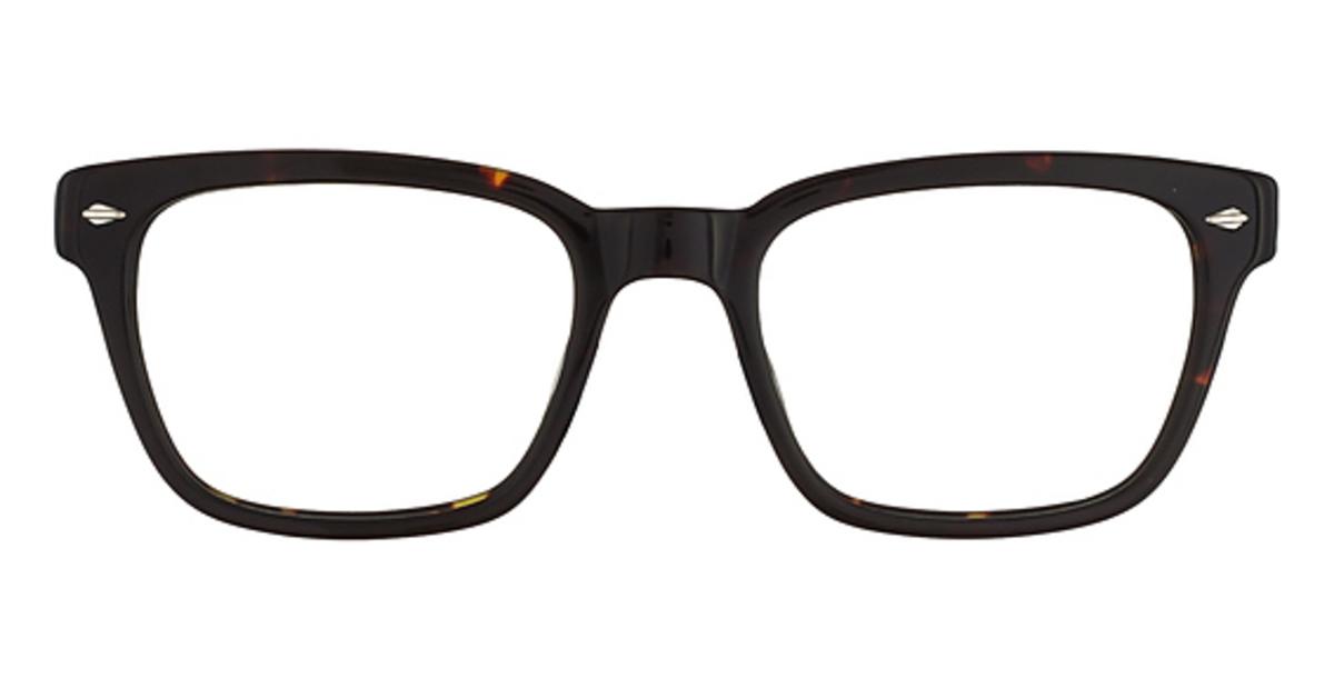 Capri Optics ART 301 Eyeglasses