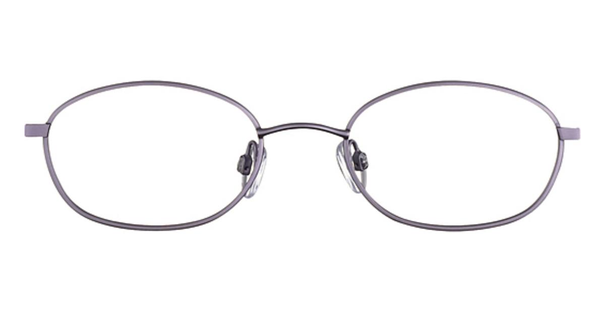 Eyeglasses Frames Usa : Art-Craft USA Workforce 678EV Eyeglasses Frames