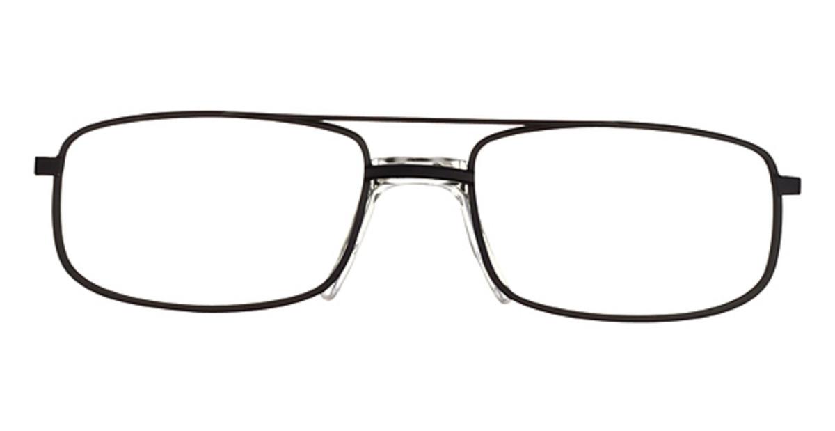 Eyeglasses Frames Usa : Art-Craft USA Workforce 679EV Eyeglasses Frames