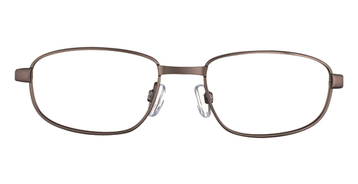 Eyeglasses Frames Usa : Art-Craft USA Workforce 954SF Eyeglasses Frames